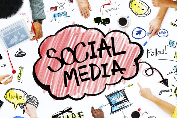Socialmediapalestral